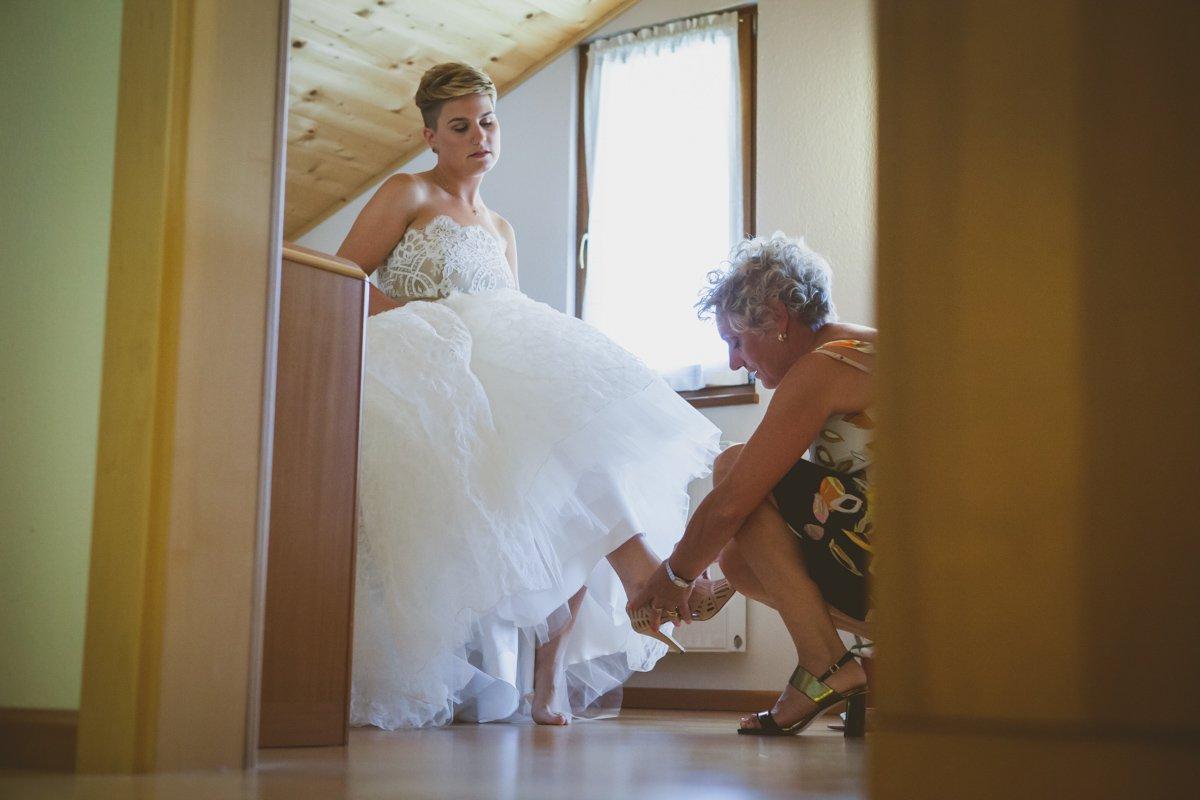 0031-foto-matrimonio-agordo-belluno-al-borgo-angela-davide-0844