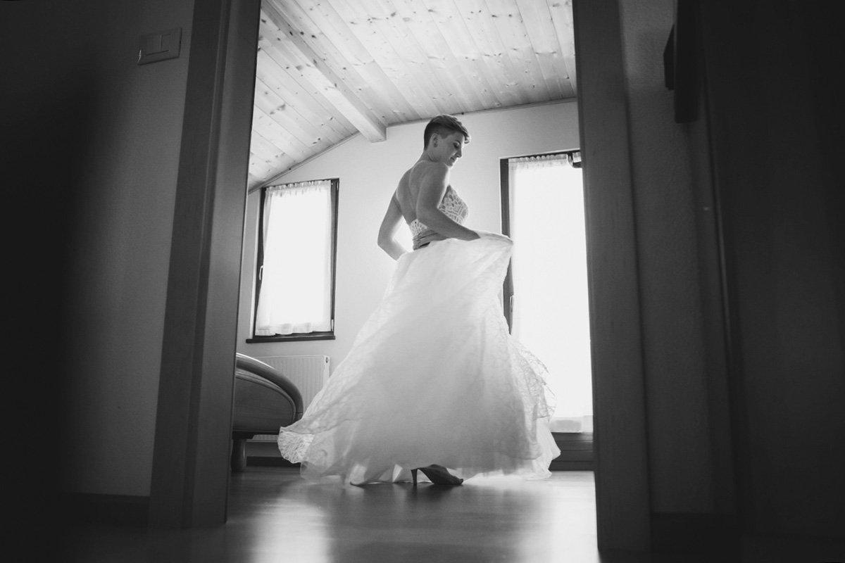 0032-foto-matrimonio-agordo-belluno-al-borgo-angela-davide-0851