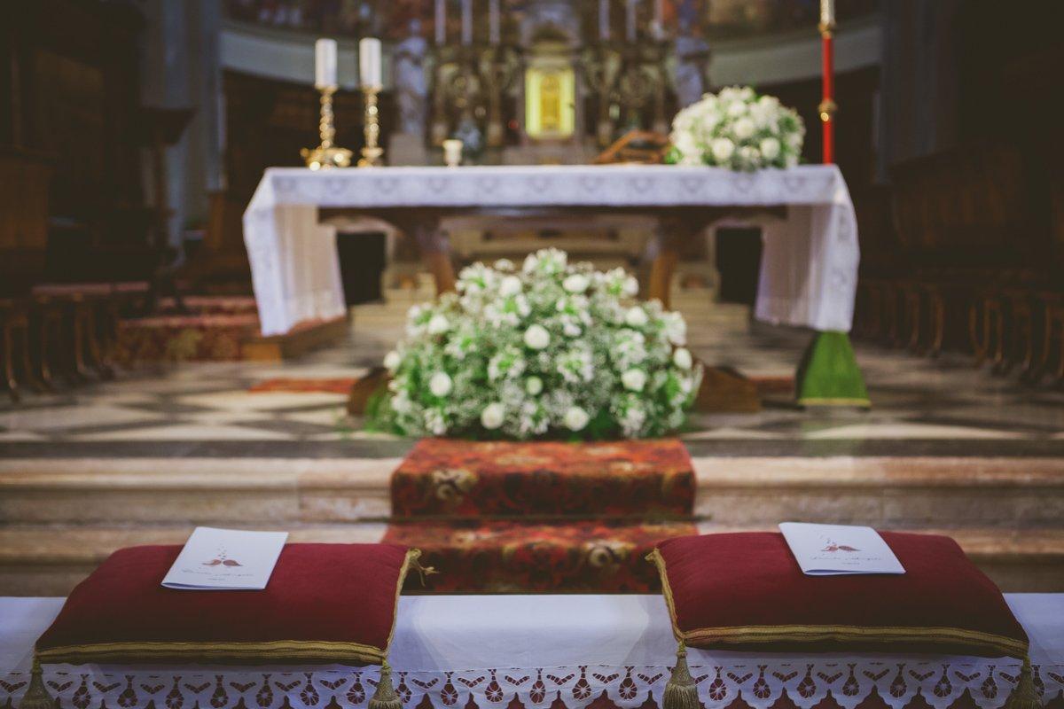 0035-foto-matrimonio-agordo-belluno-al-borgo-angela-davide-1127