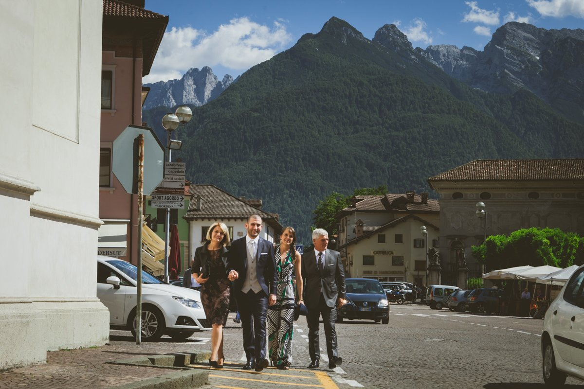 0036-foto-matrimonio-agordo-belluno-al-borgo-angela-davide-1141