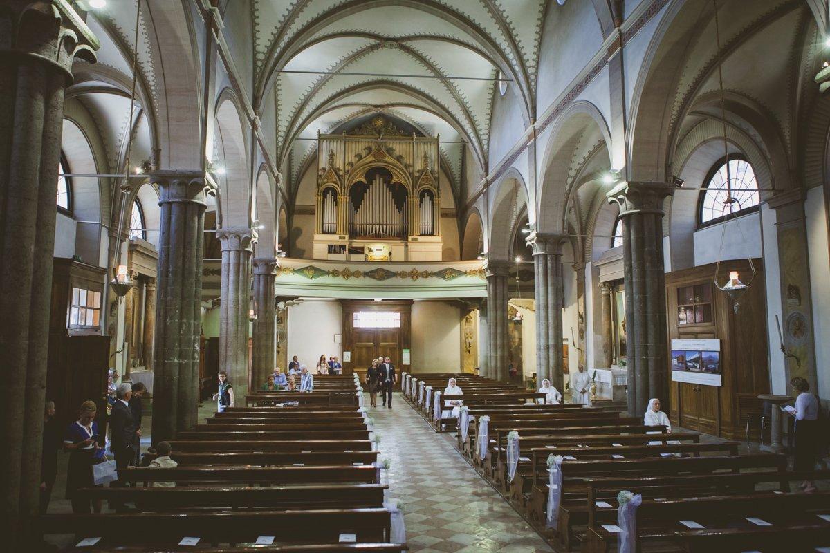 0037-foto-matrimonio-agordo-belluno-al-borgo-angela-davide-1148