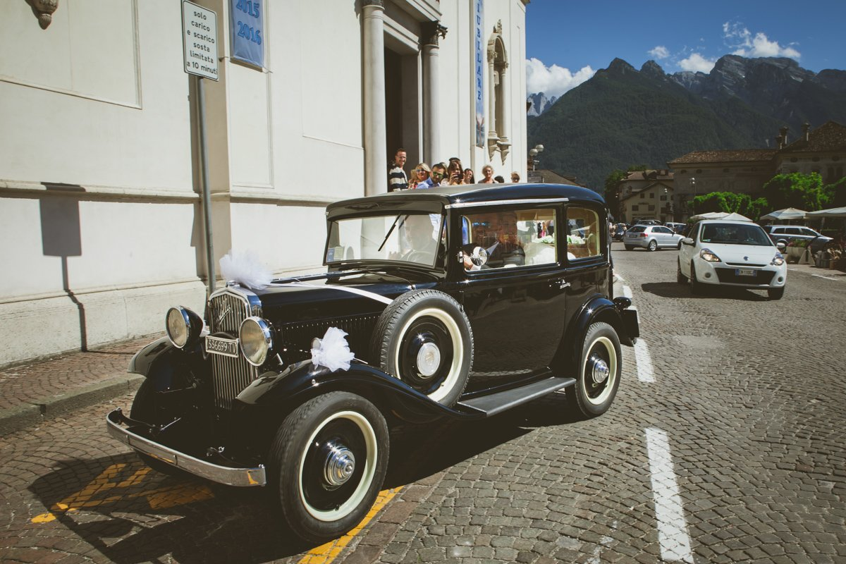 0039-foto-matrimonio-agordo-belluno-al-borgo-angela-davide-1183