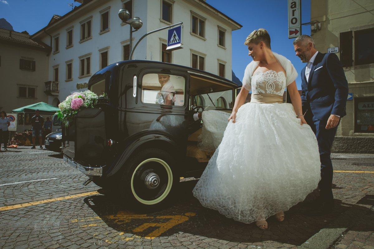 0040-foto-matrimonio-agordo-belluno-al-borgo-angela-davide-1192