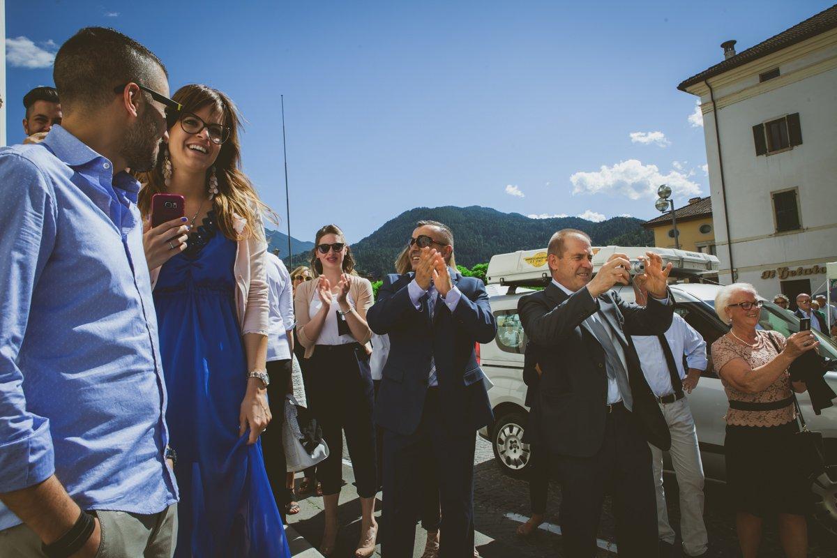 0041-foto-matrimonio-agordo-belluno-al-borgo-angela-davide-1214