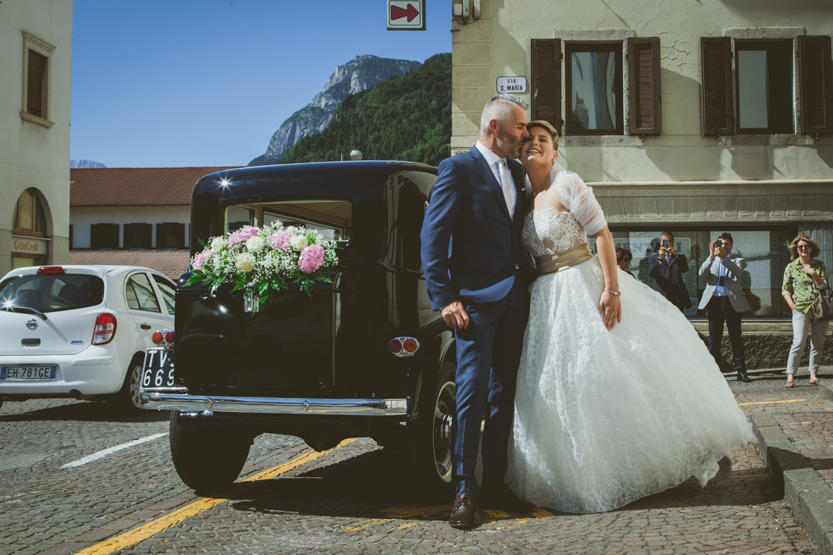 0042-foto-matrimonio-agordo-belluno-al-borgo-angela-davide-1205