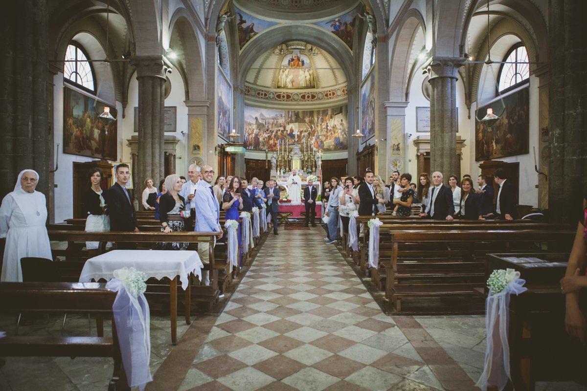 0043-foto-matrimonio-agordo-belluno-al-borgo-angela-davide-1229