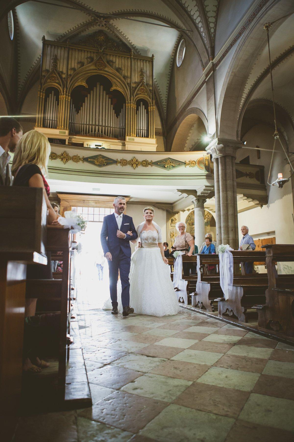 0044-foto-matrimonio-agordo-belluno-al-borgo-angela-davide-1230