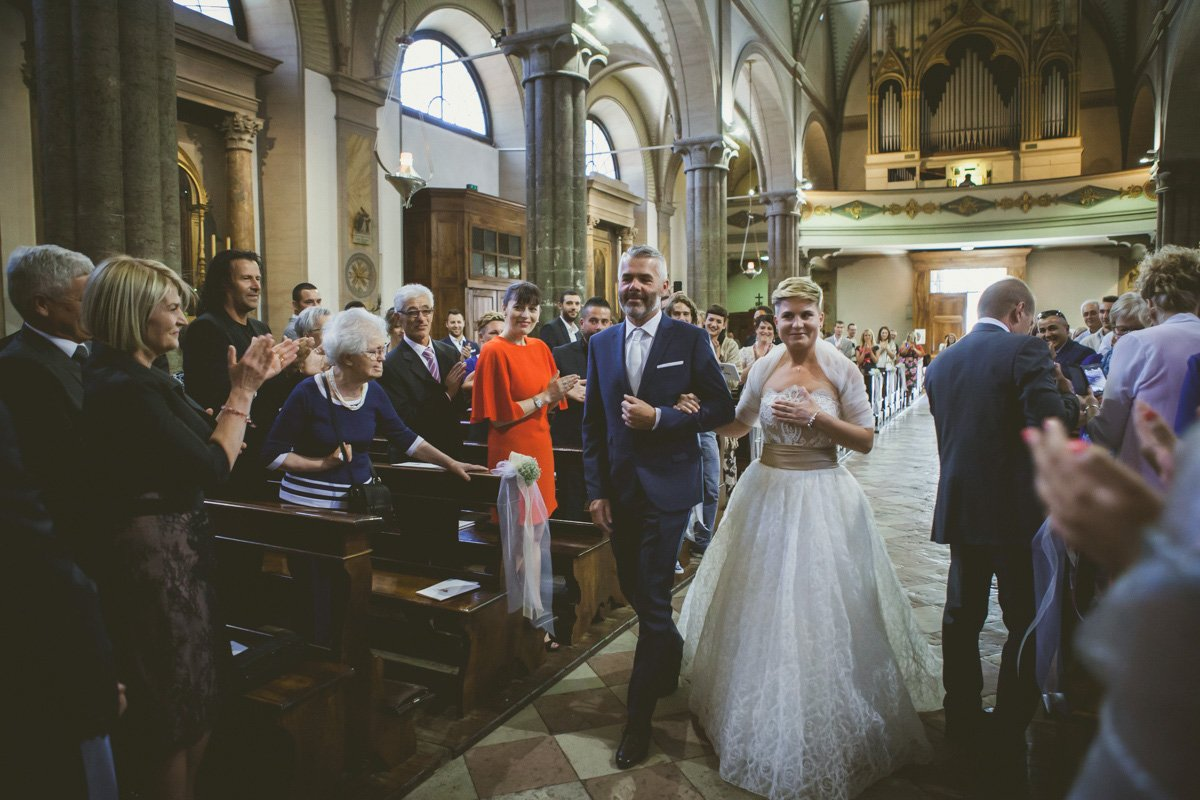 0046-foto-matrimonio-agordo-belluno-al-borgo-angela-davide-1242