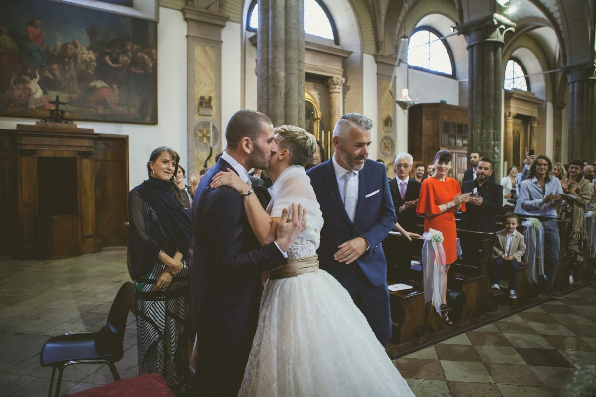 0047-foto-matrimonio-agordo-belluno-al-borgo-angela-davide-1247