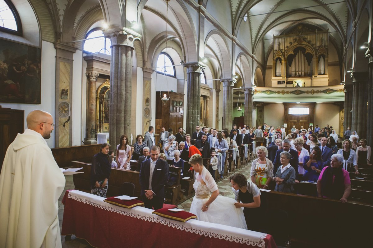 0048-foto-matrimonio-agordo-belluno-al-borgo-angela-davide-1251