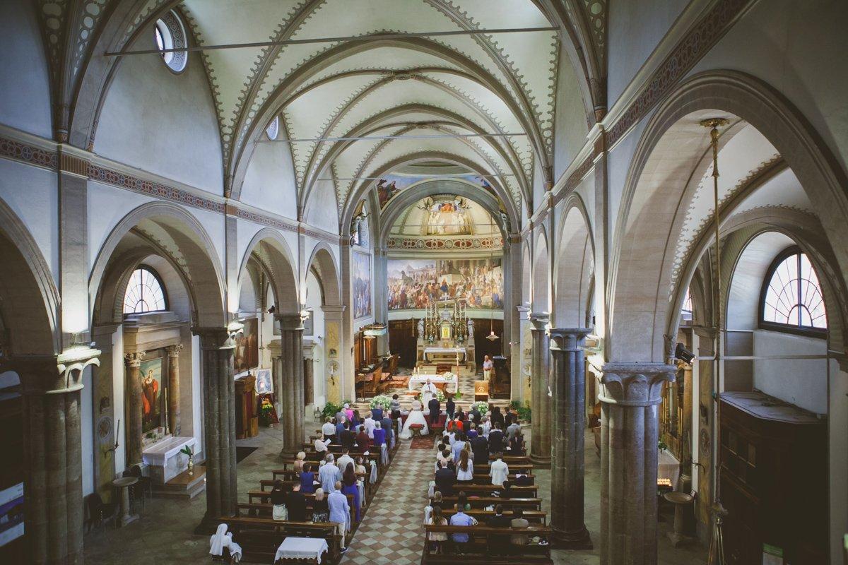 0051-foto-matrimonio-agordo-belluno-al-borgo-angela-davide-1467