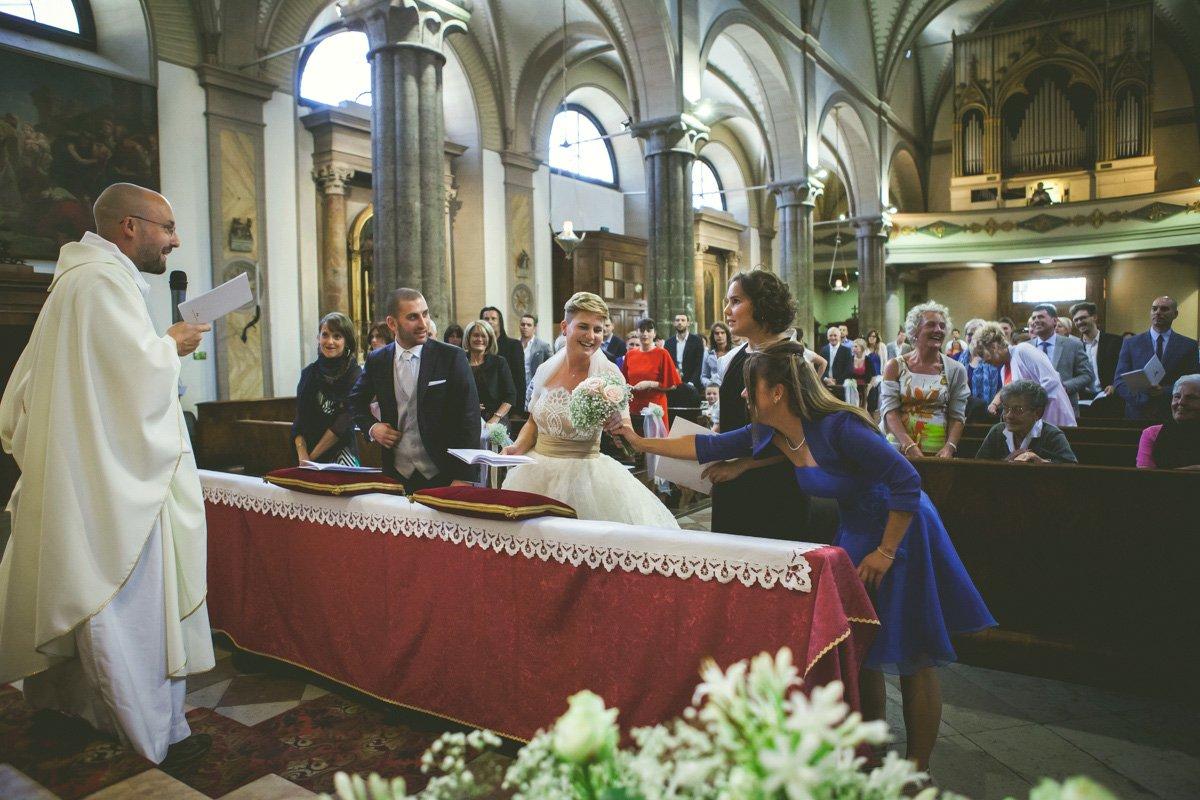 0054-foto-matrimonio-agordo-belluno-al-borgo-angela-davide-1341