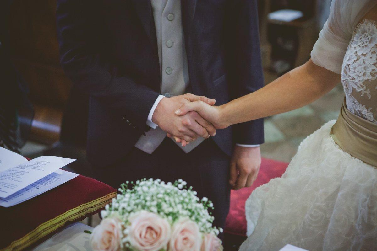 0055-foto-matrimonio-agordo-belluno-al-borgo-angela-davide-1363