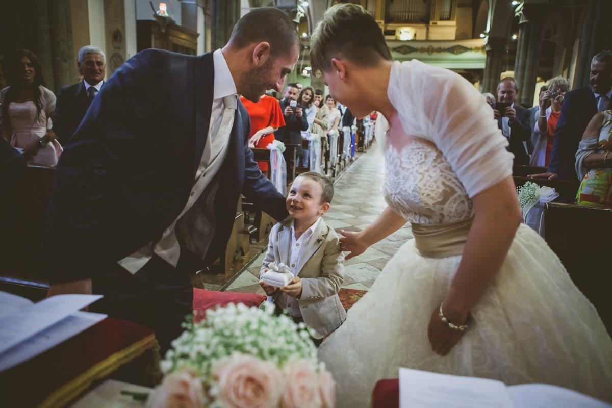 0056-foto-matrimonio-agordo-belluno-al-borgo-angela-davide-1388