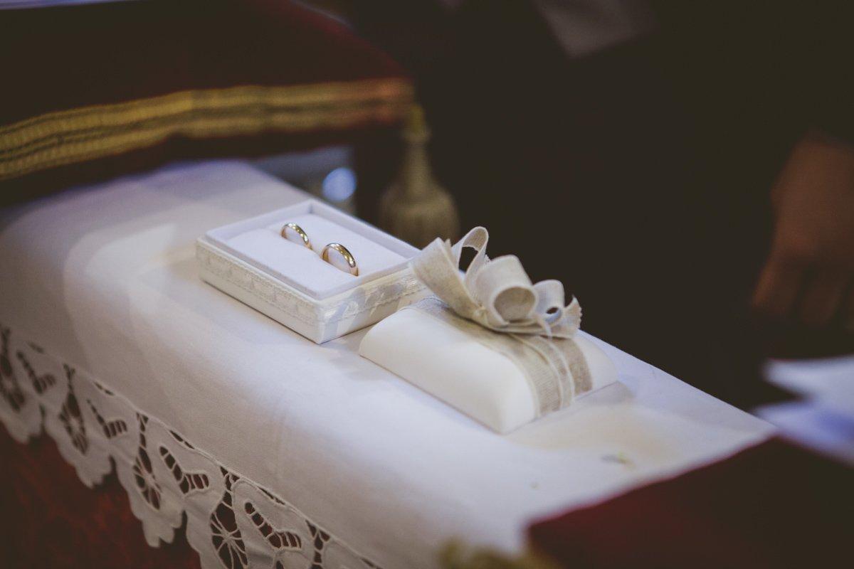 0057-foto-matrimonio-agordo-belluno-al-borgo-angela-davide-1396