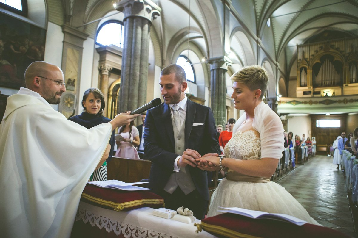 0058-foto-matrimonio-agordo-belluno-al-borgo-angela-davide-1411