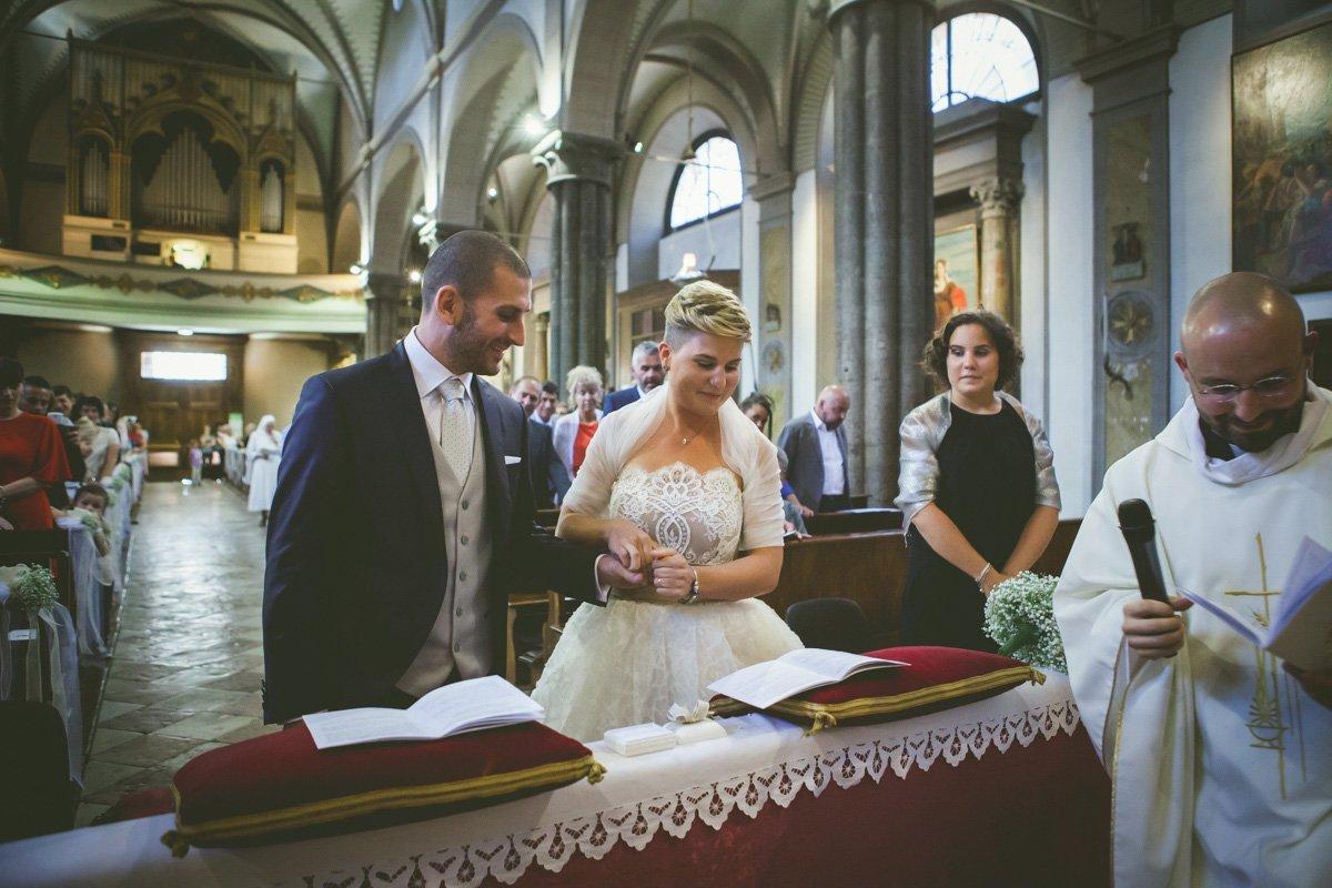 0059-foto-matrimonio-agordo-belluno-al-borgo-angela-davide-1428