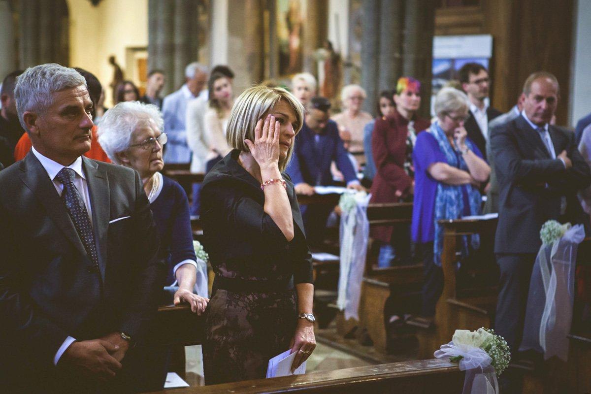 0060-foto-matrimonio-agordo-belluno-al-borgo-angela-davide-1436