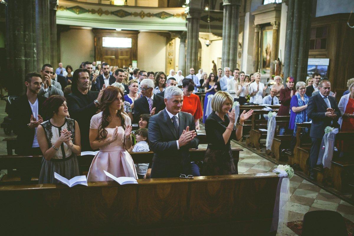 0061-foto-matrimonio-agordo-belluno-al-borgo-angela-davide-1448