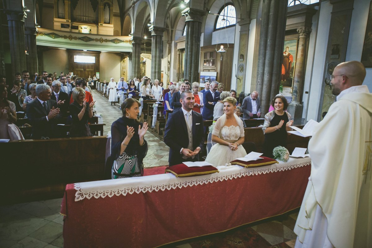 0063-foto-matrimonio-agordo-belluno-al-borgo-angela-davide-1451