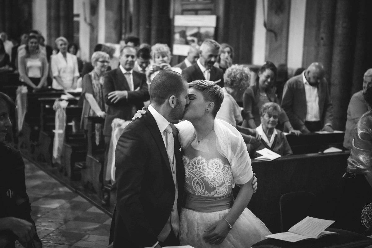 0064-foto-matrimonio-agordo-belluno-al-borgo-angela-davide-1454