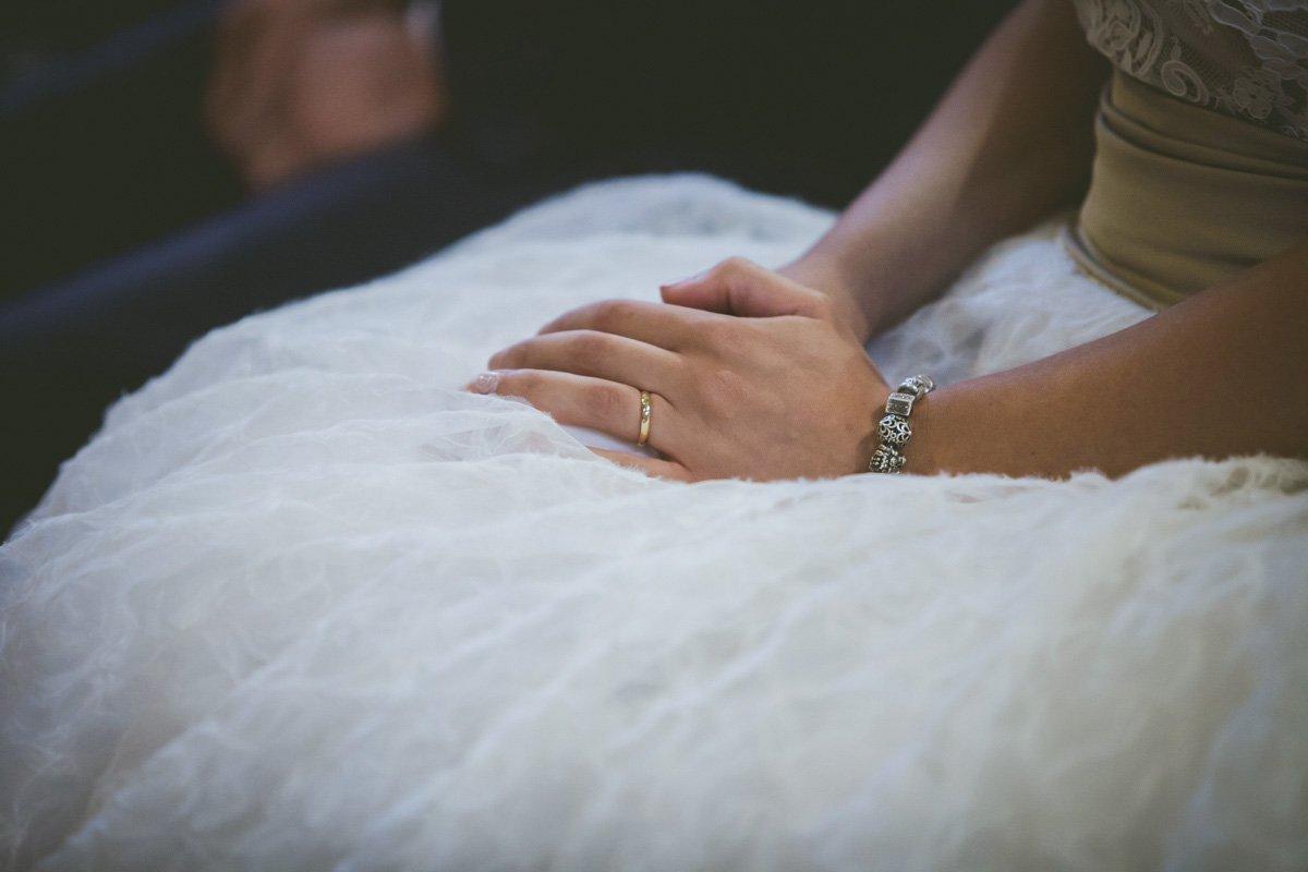0067-foto-matrimonio-agordo-belluno-al-borgo-angela-davide-1622