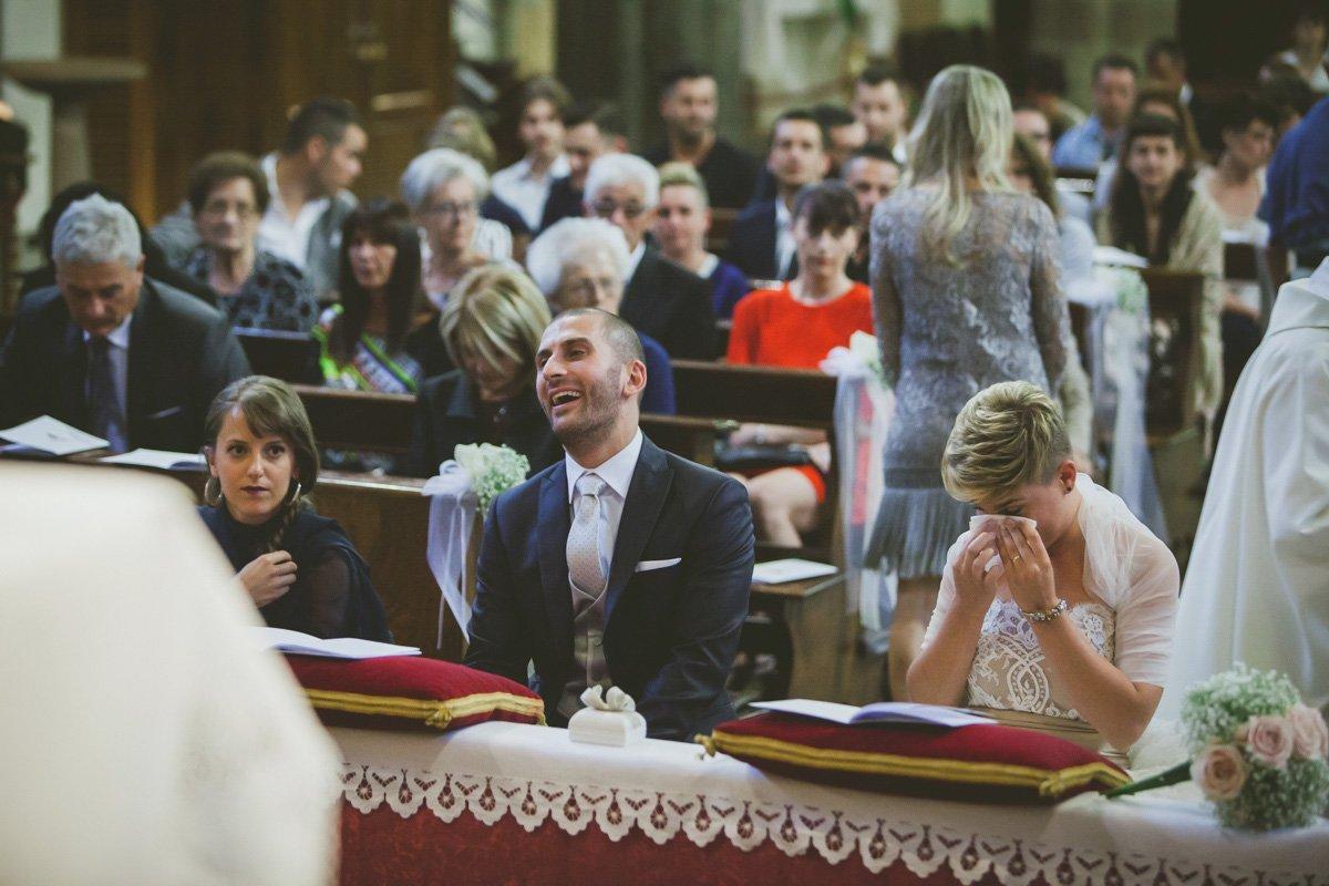 0068-foto-matrimonio-agordo-belluno-al-borgo-angela-davide-1607