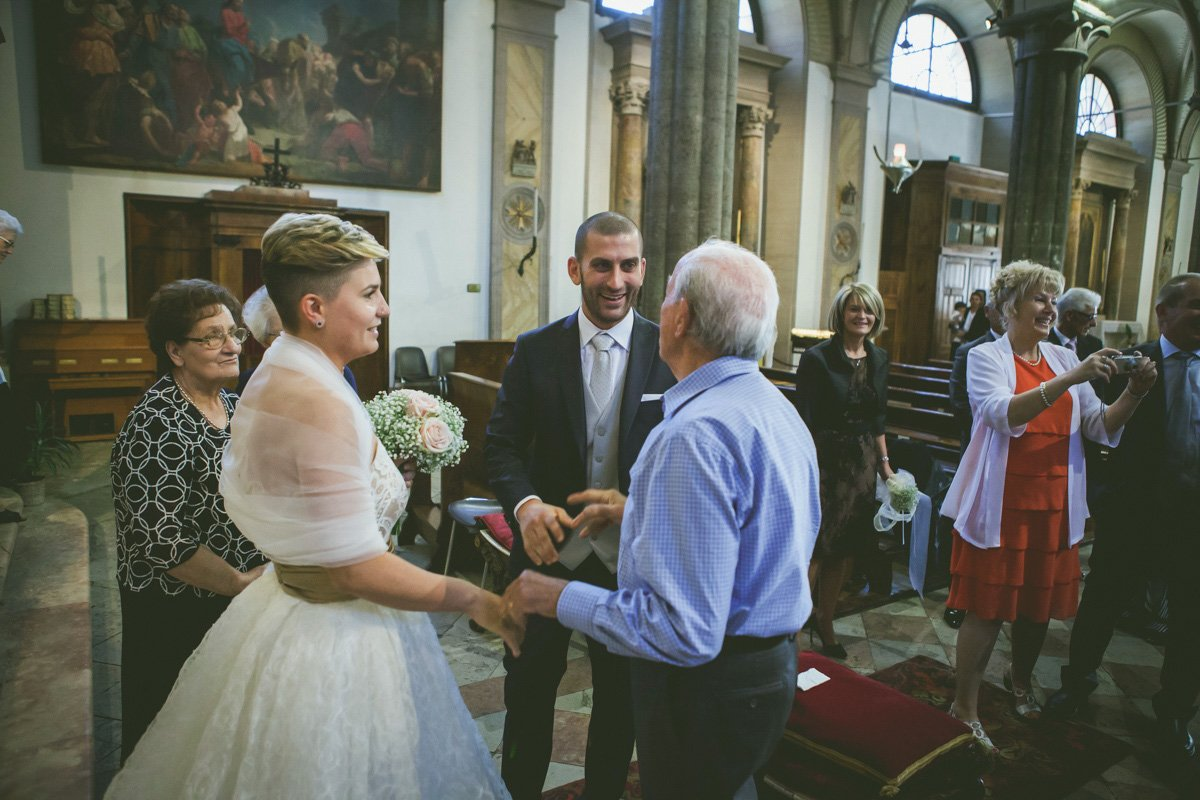 0073-foto-matrimonio-agordo-belluno-al-borgo-angela-davide-1767