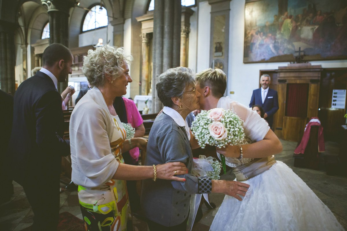 0075-foto-matrimonio-agordo-belluno-al-borgo-angela-davide-1782