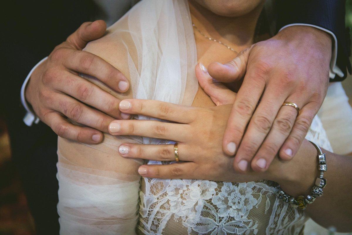 0076-foto-matrimonio-agordo-belluno-al-borgo-angela-davide-1876