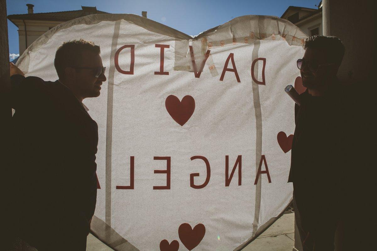 0078-foto-matrimonio-agordo-belluno-al-borgo-angela-davide-1914