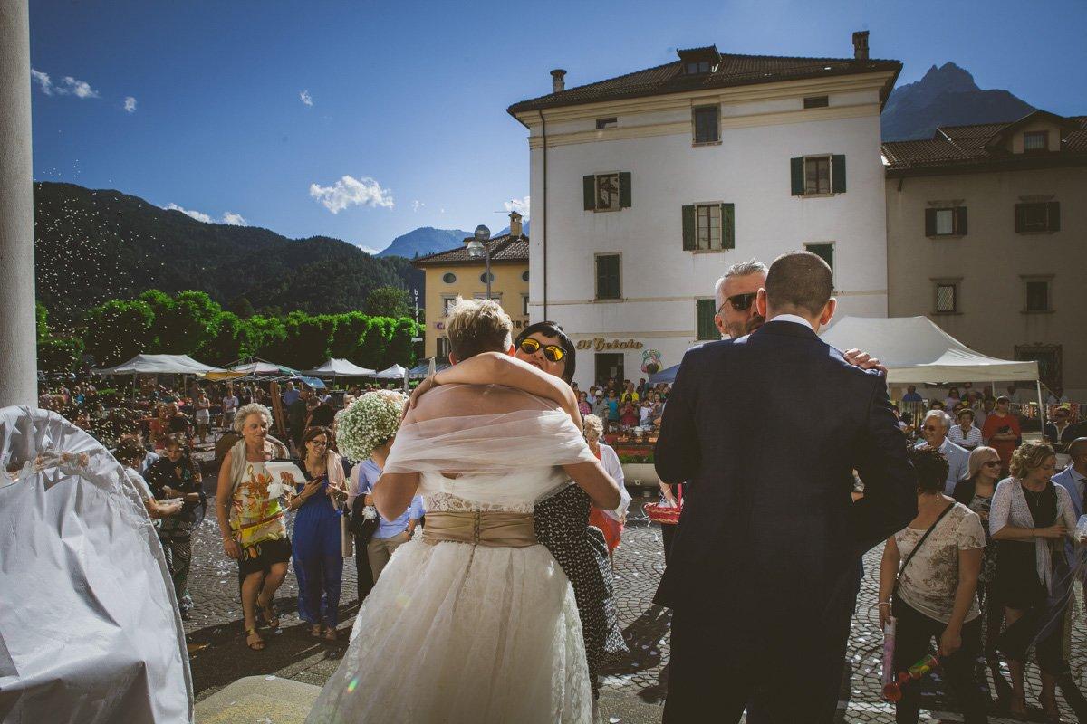 0081-foto-matrimonio-agordo-belluno-al-borgo-angela-davide-1967