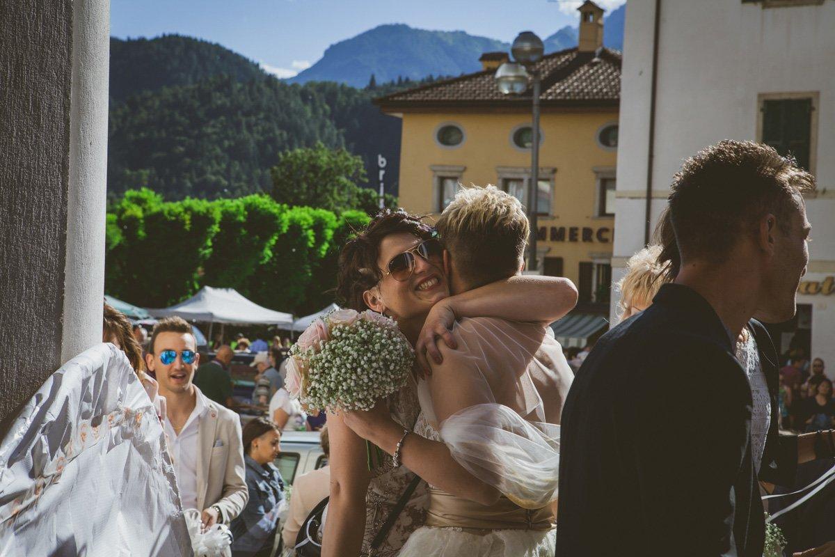 0086-foto-matrimonio-agordo-belluno-al-borgo-angela-davide-1979