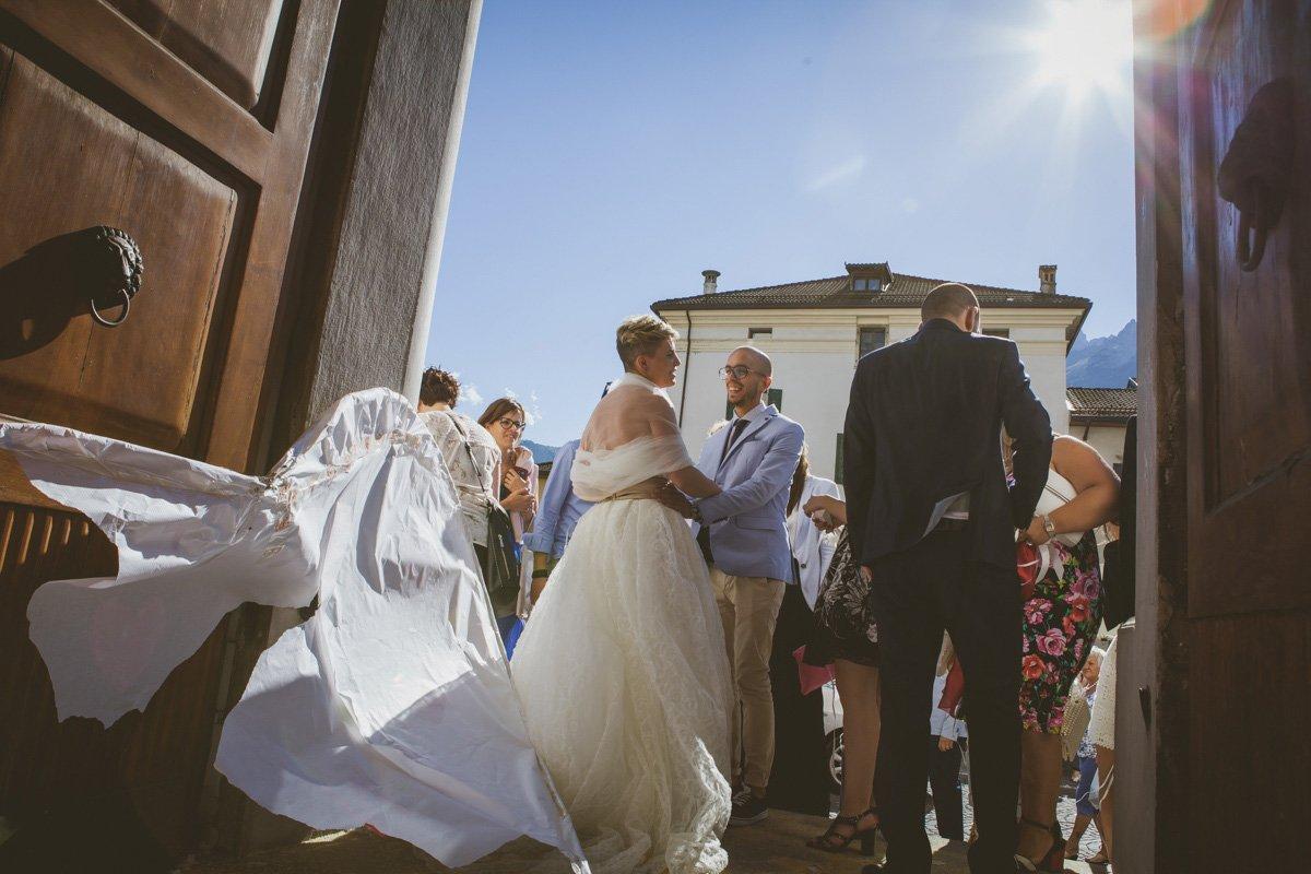 0088-foto-matrimonio-agordo-belluno-al-borgo-angela-davide-1985