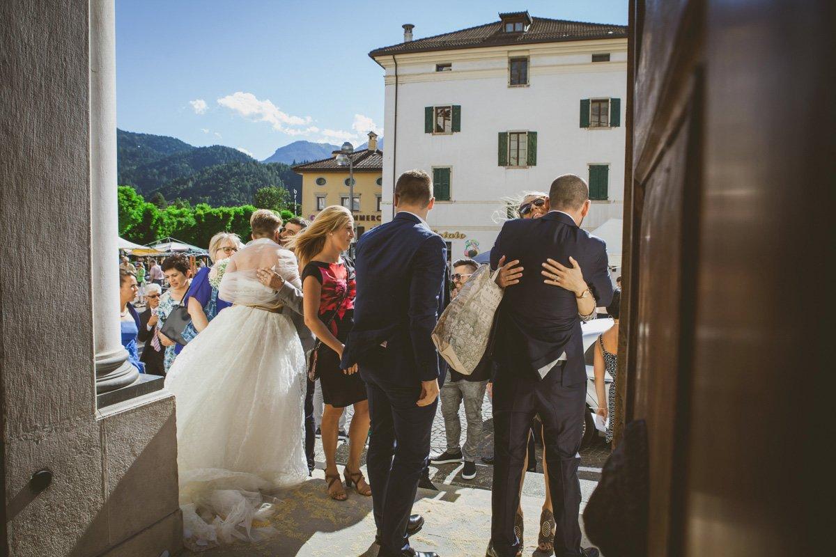 0091-foto-matrimonio-agordo-belluno-al-borgo-angela-davide-2026