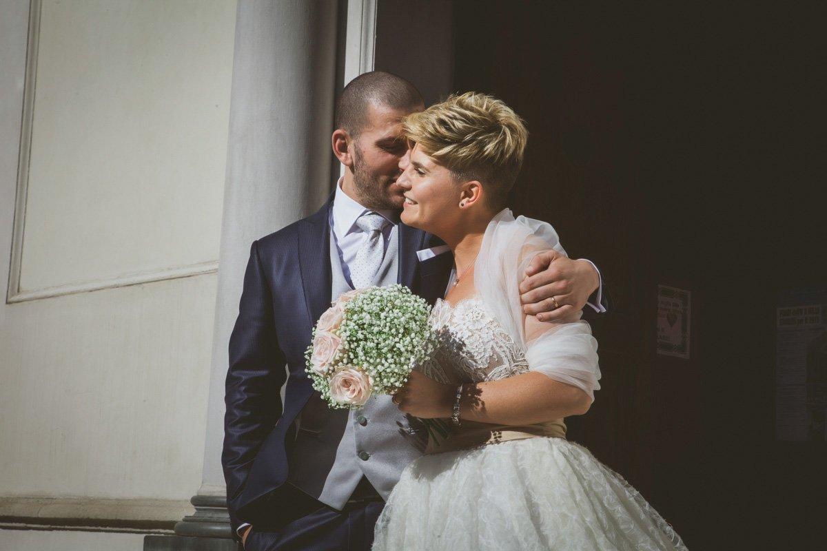 0092-foto-matrimonio-agordo-belluno-al-borgo-angela-davide-2058