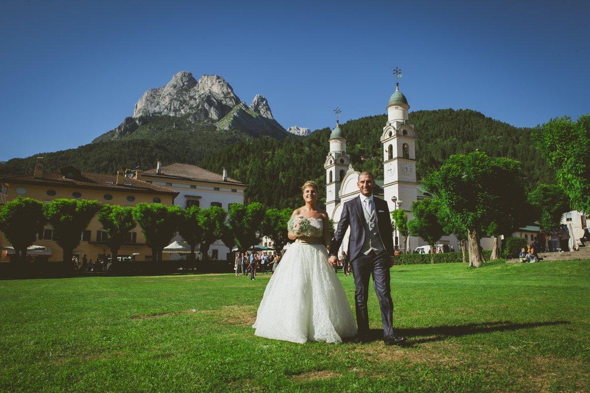 0093-foto-matrimonio-agordo-belluno-al-borgo-angela-davide-2089