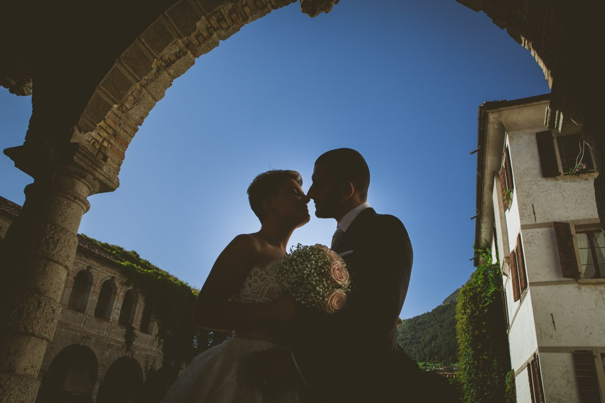 0094-foto-matrimonio-agordo-belluno-al-borgo-angela-davide-2093