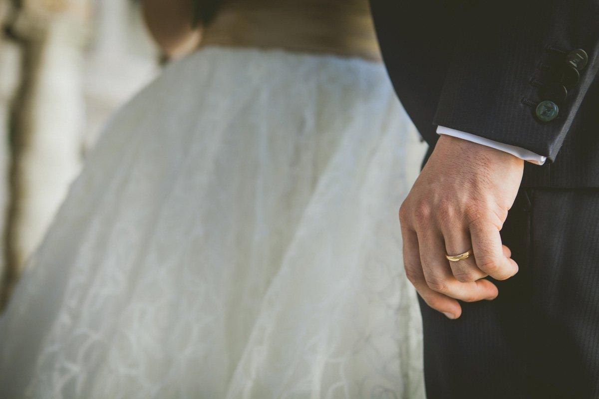 0095-foto-matrimonio-agordo-belluno-al-borgo-angela-davide-2096