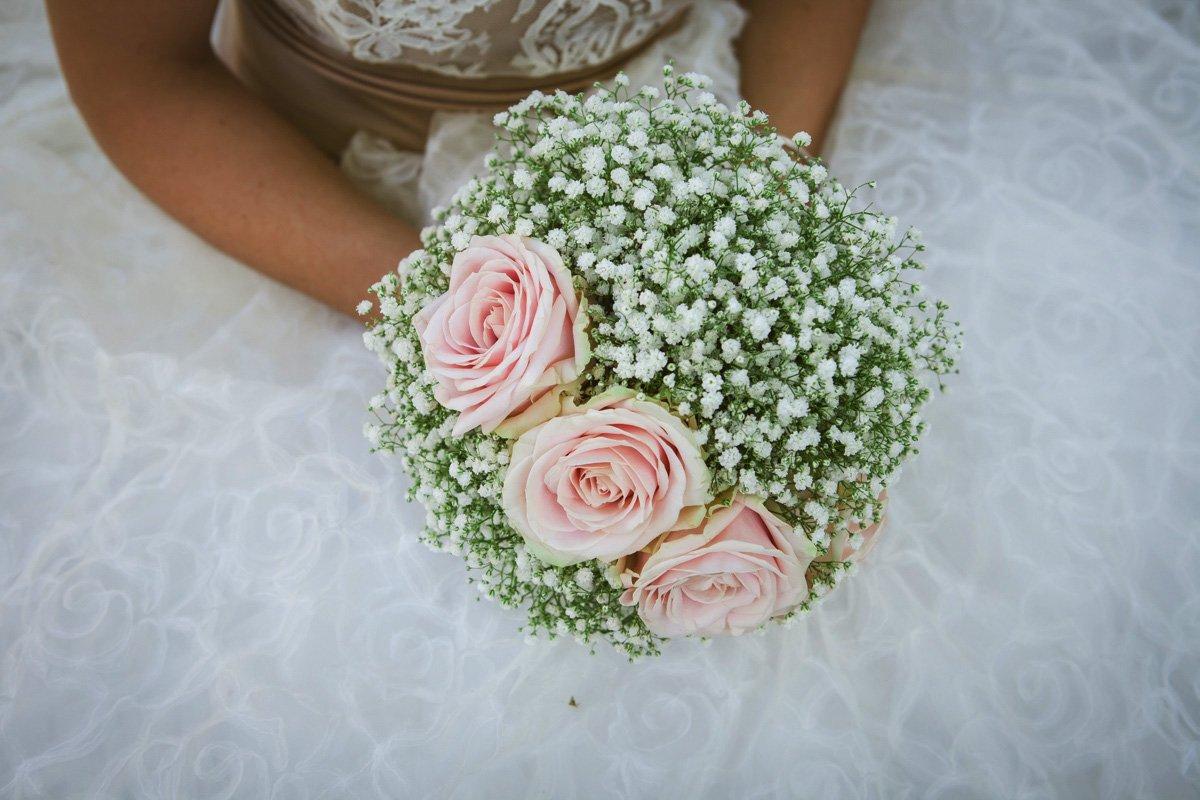 0096-foto-matrimonio-agordo-belluno-al-borgo-angela-davide-2289