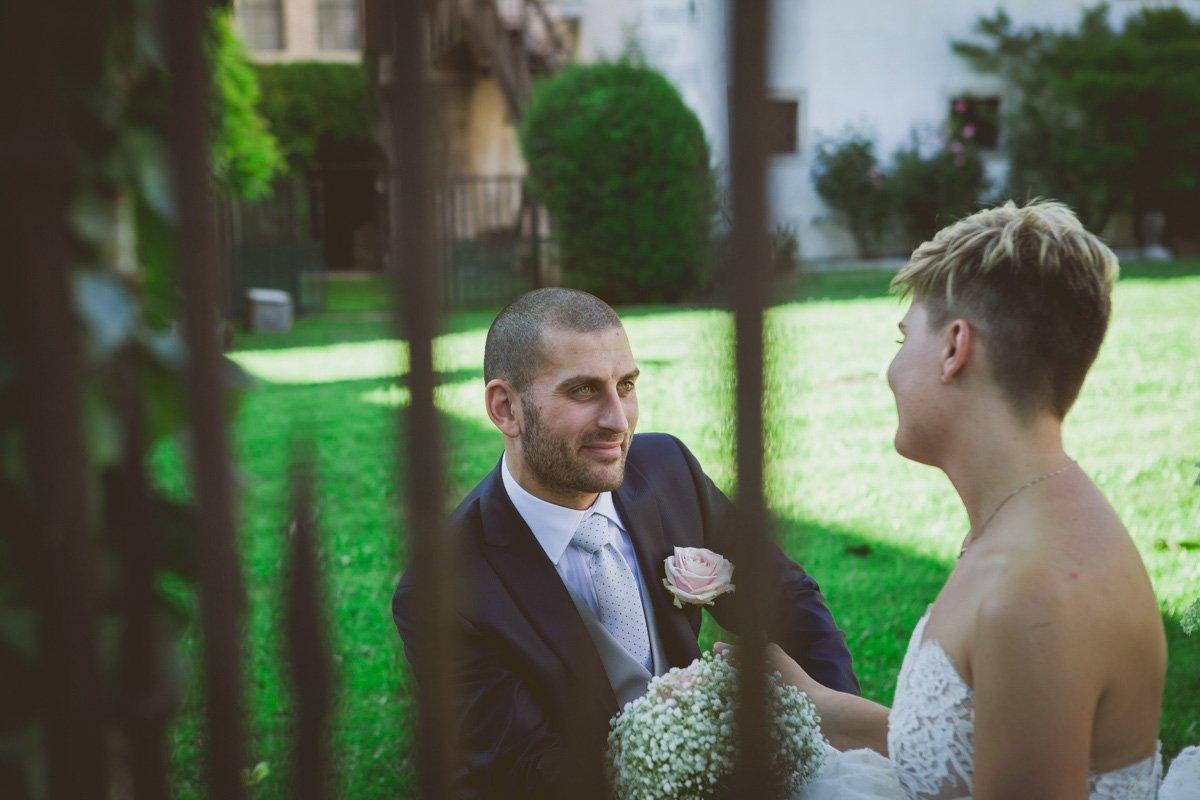 0099-foto-matrimonio-agordo-belluno-al-borgo-angela-davide-2296