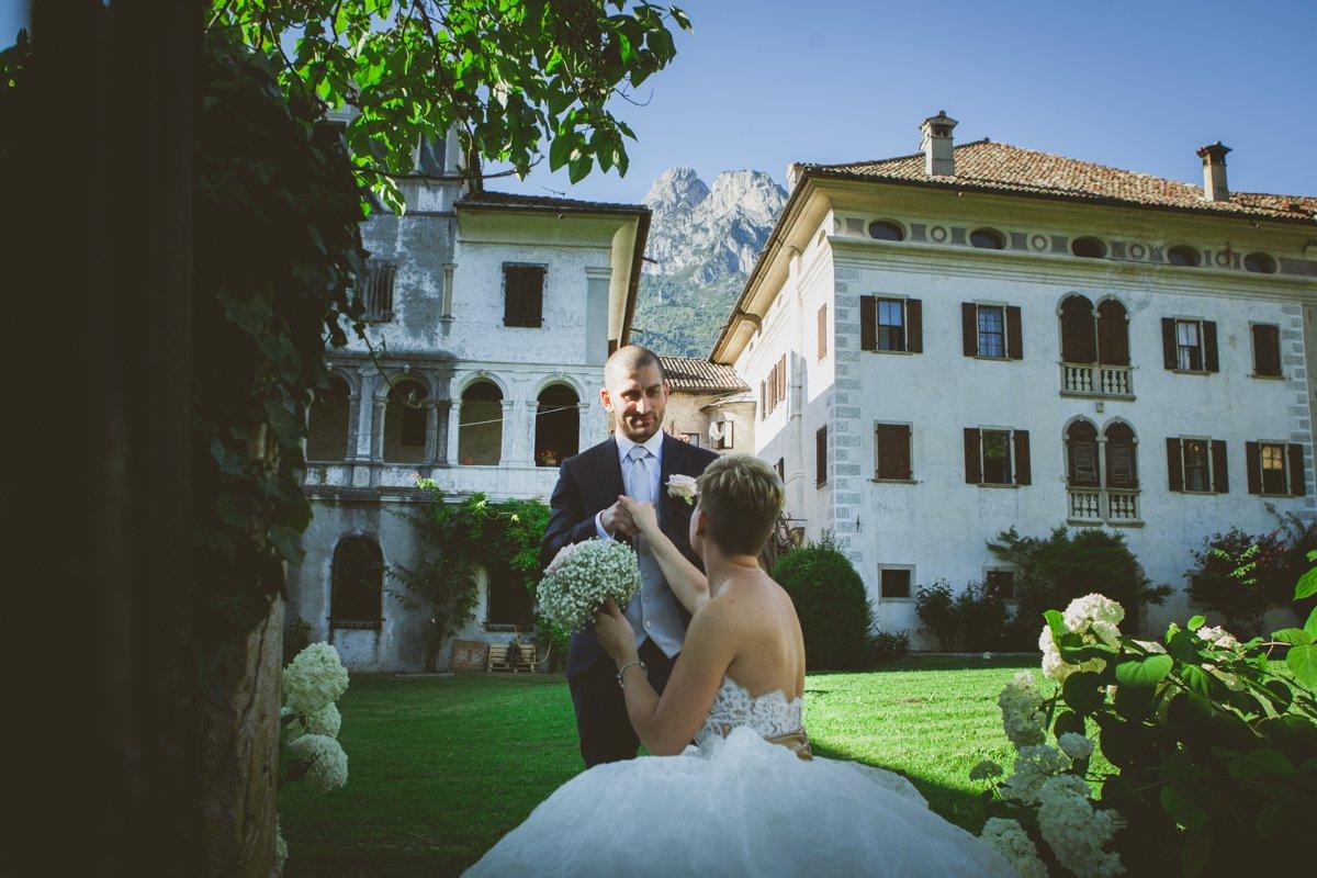 0100-foto-matrimonio-agordo-belluno-al-borgo-angela-davide-2301