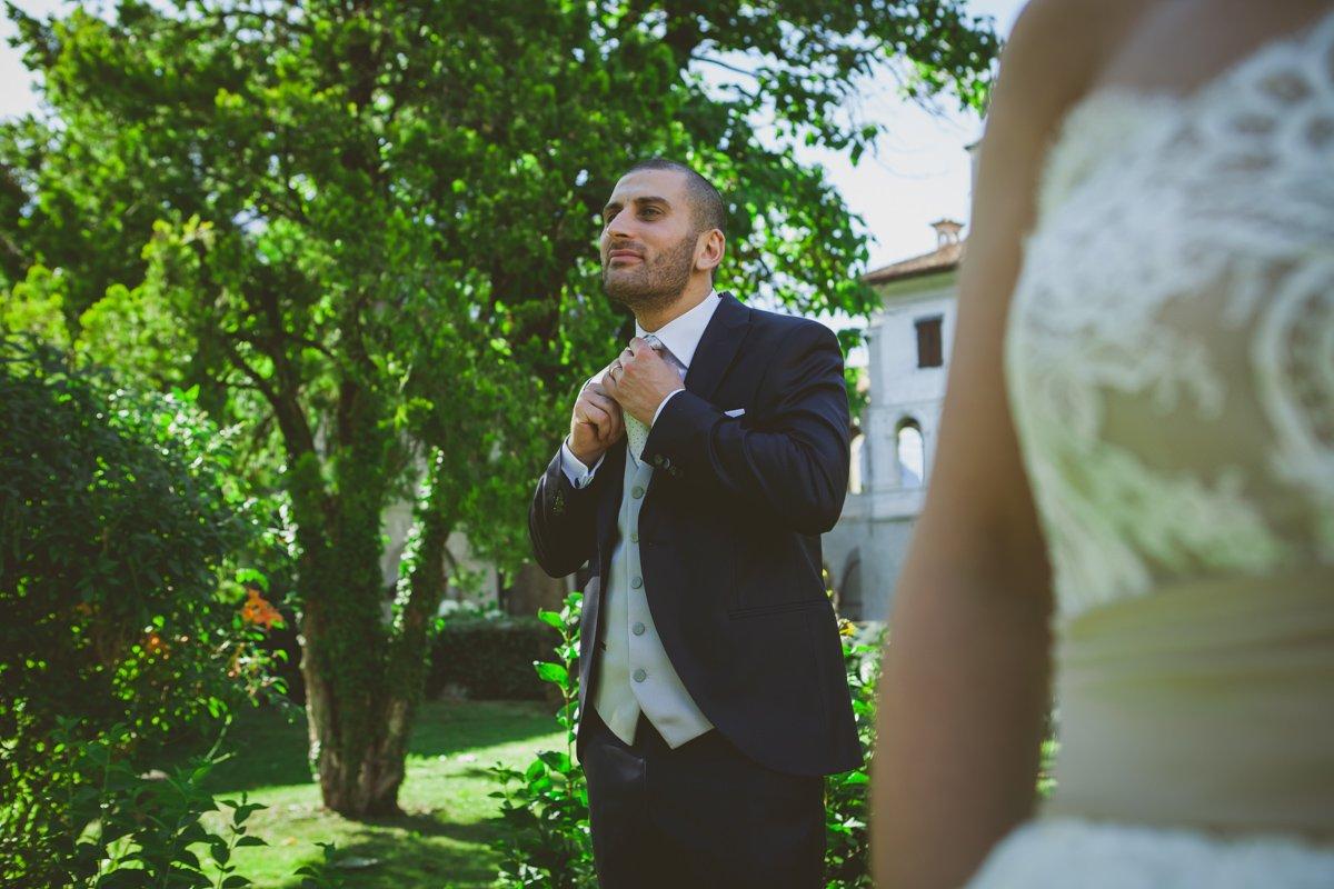 0101-foto-matrimonio-agordo-belluno-al-borgo-angela-davide-2170