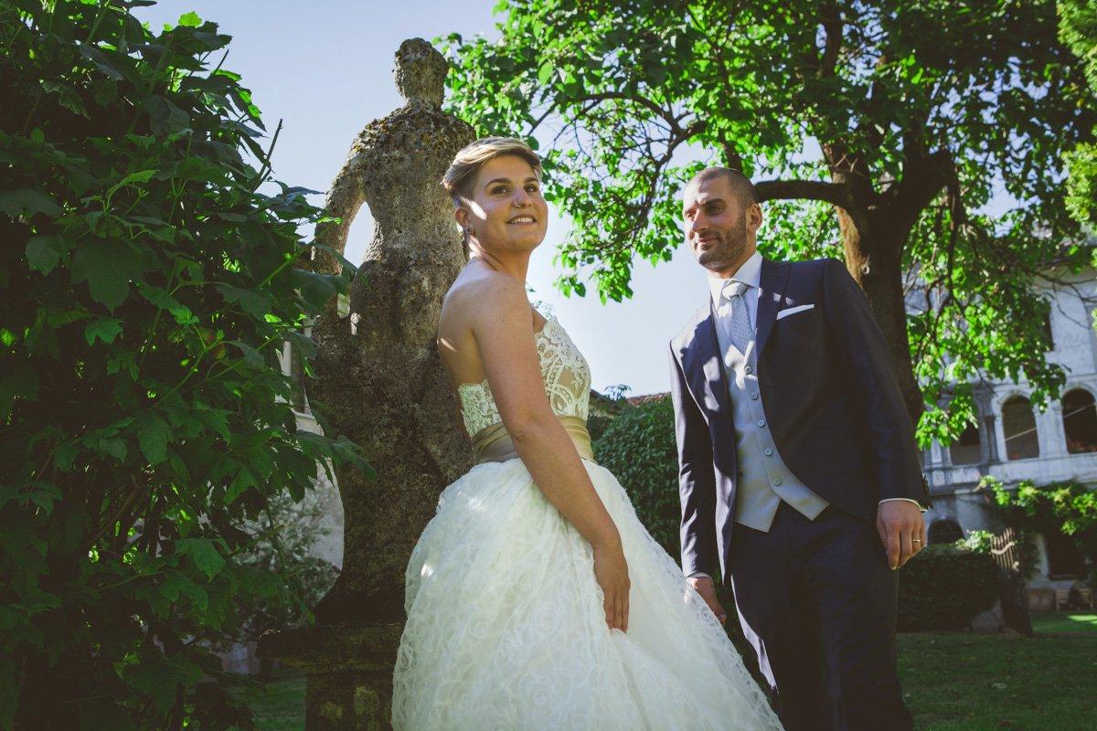 0102-foto-matrimonio-agordo-belluno-al-borgo-angela-davide-2116