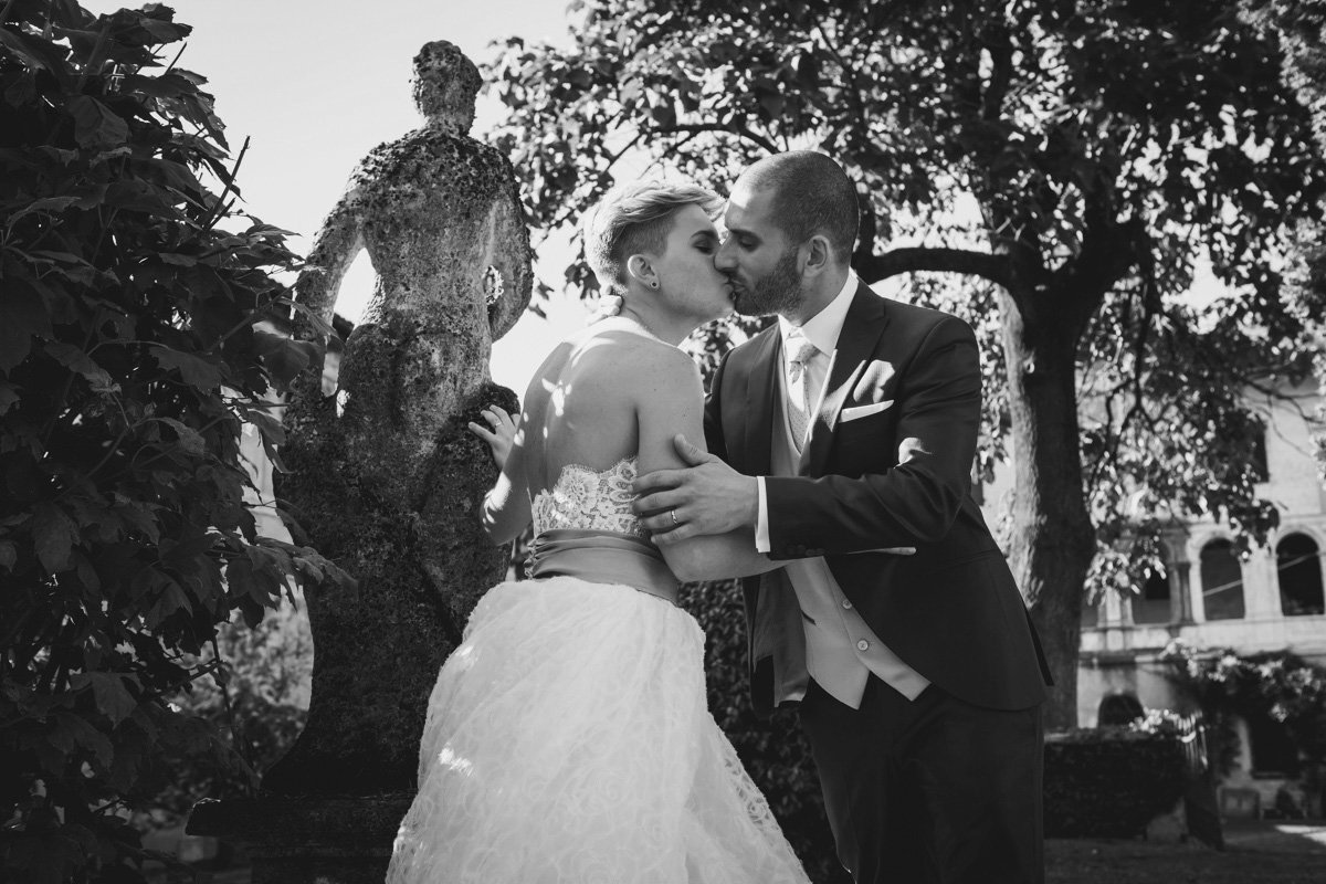 0104-foto-matrimonio-agordo-belluno-al-borgo-angela-davide-2121