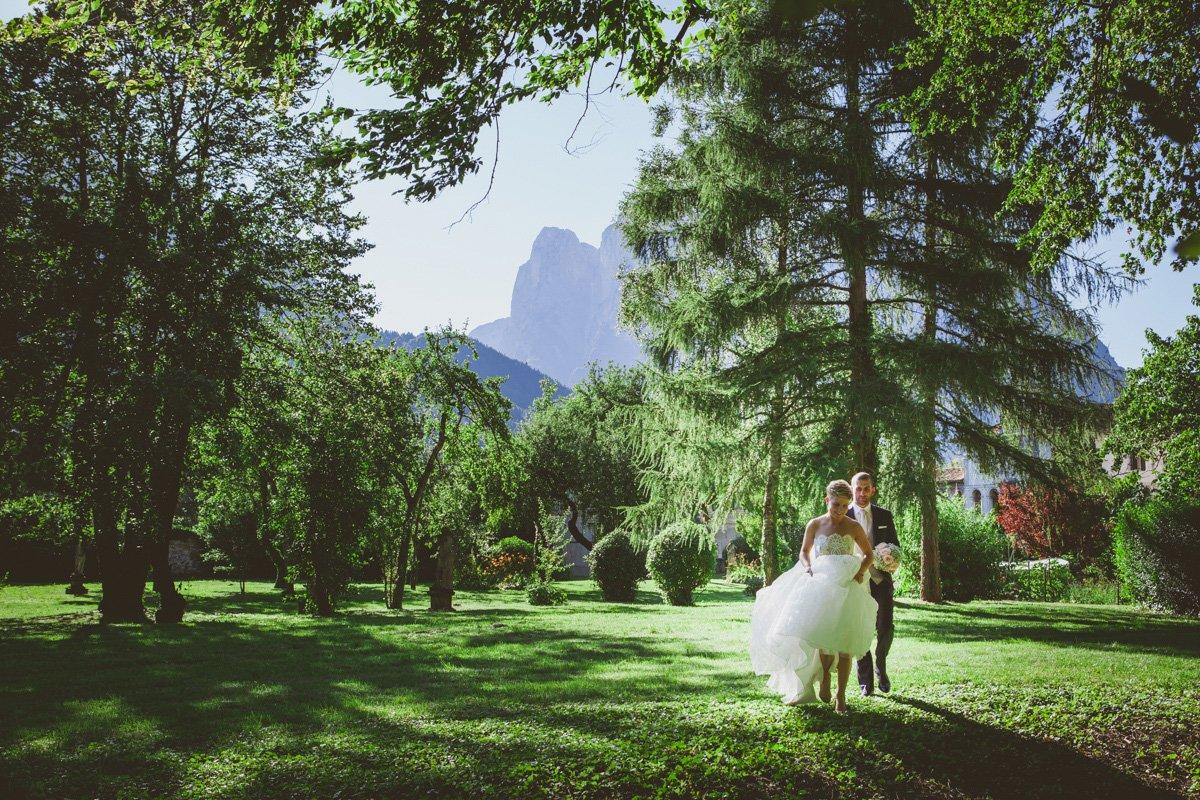 0105-foto-matrimonio-agordo-belluno-al-borgo-angela-davide-2215