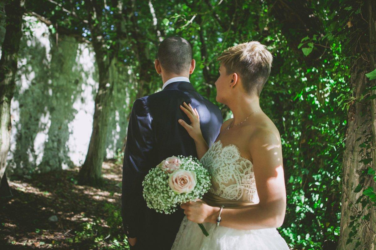 0106-foto-matrimonio-agordo-belluno-al-borgo-angela-davide-2217
