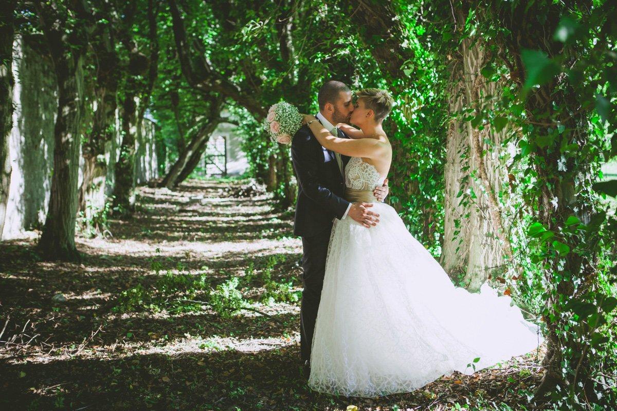 0107-foto-matrimonio-agordo-belluno-al-borgo-angela-davide-2228