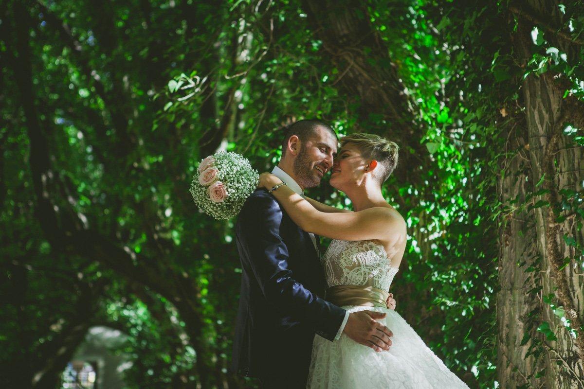 0108-foto-matrimonio-agordo-belluno-al-borgo-angela-davide-2236