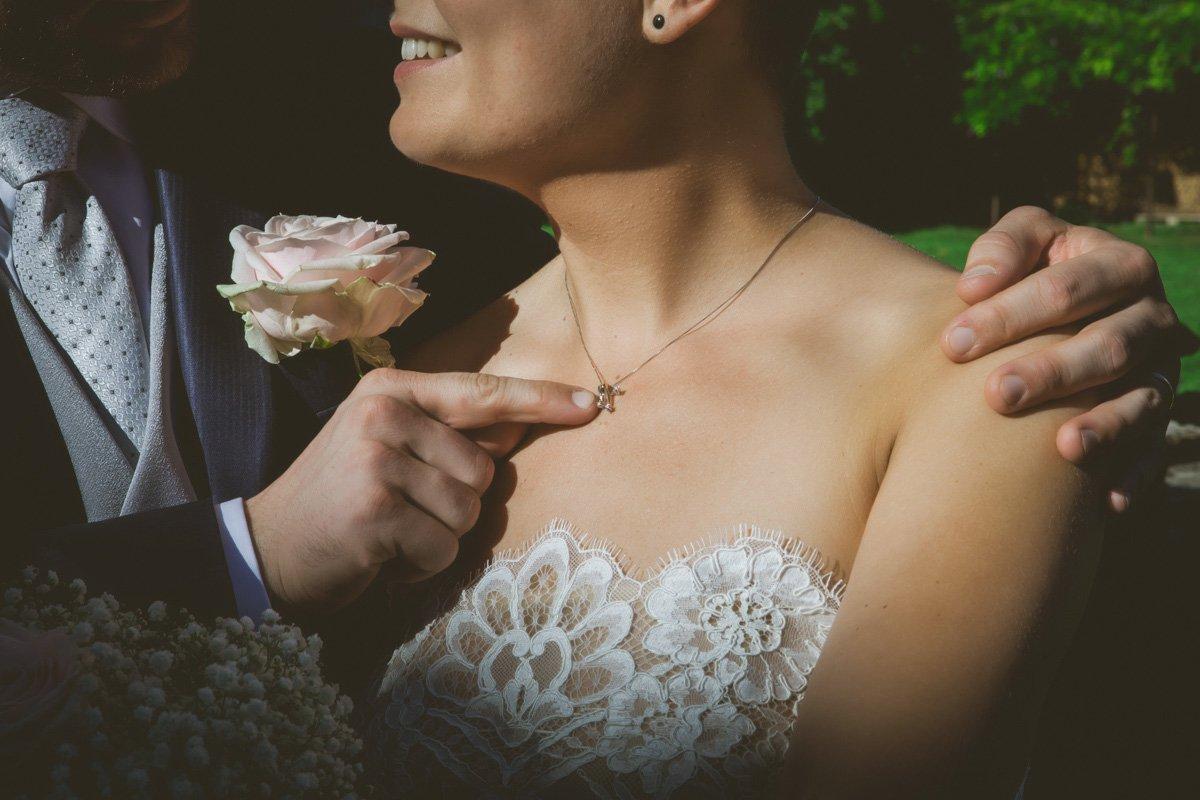 0109-foto-matrimonio-agordo-belluno-al-borgo-angela-davide-2269